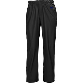 Helly Hansen Moss Broek Dames, black